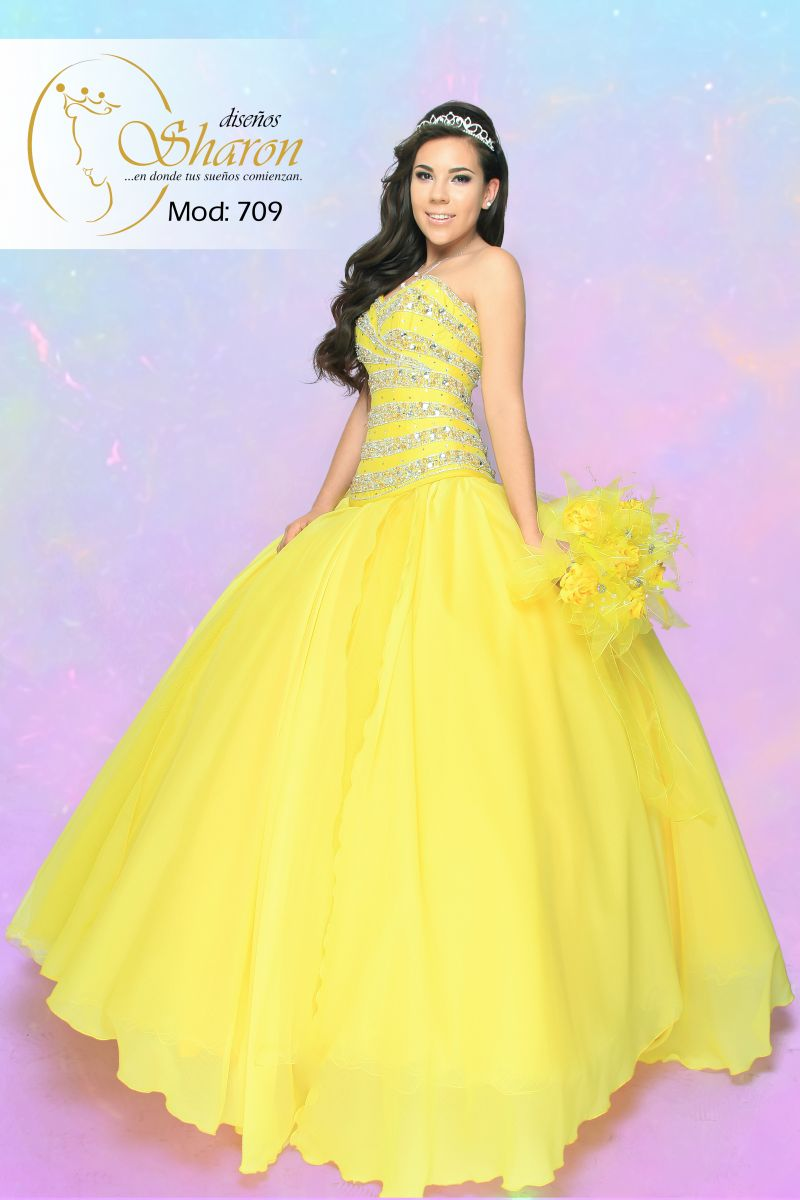 Karla Boutique Quinceanera And Wedding Dresses Houston