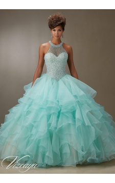 mori lee vizcaya quinceanera dresses