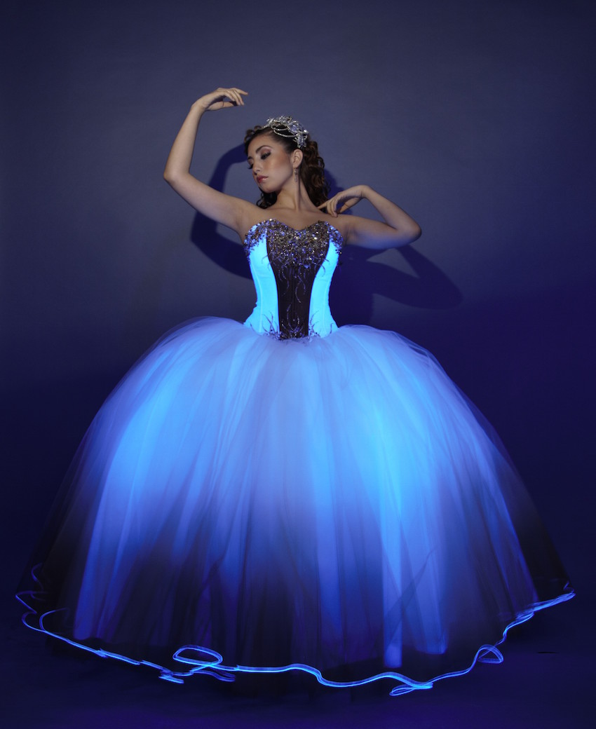 af2da2f8832 luminescence quinceanera dresses. lucrecia fashion houston