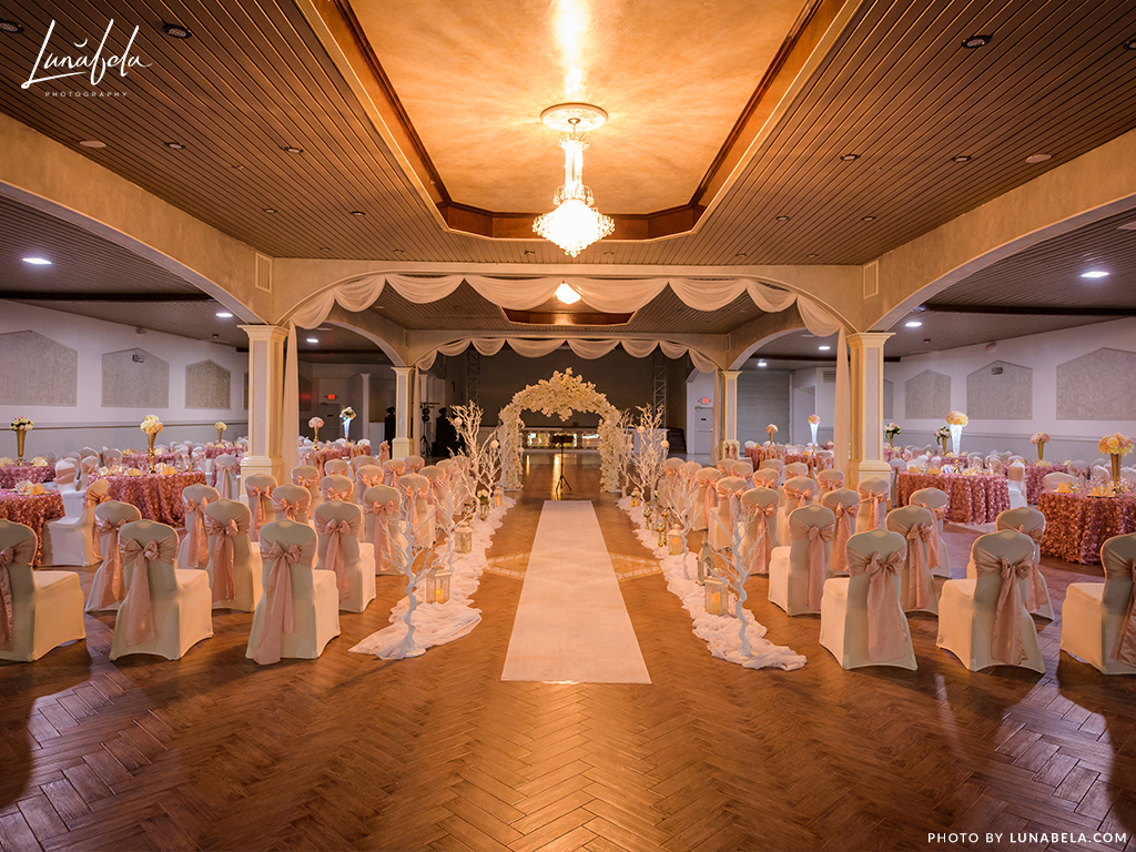 Quinceanera Halls In Houston Tx Reception Halls In Houston Tx 15