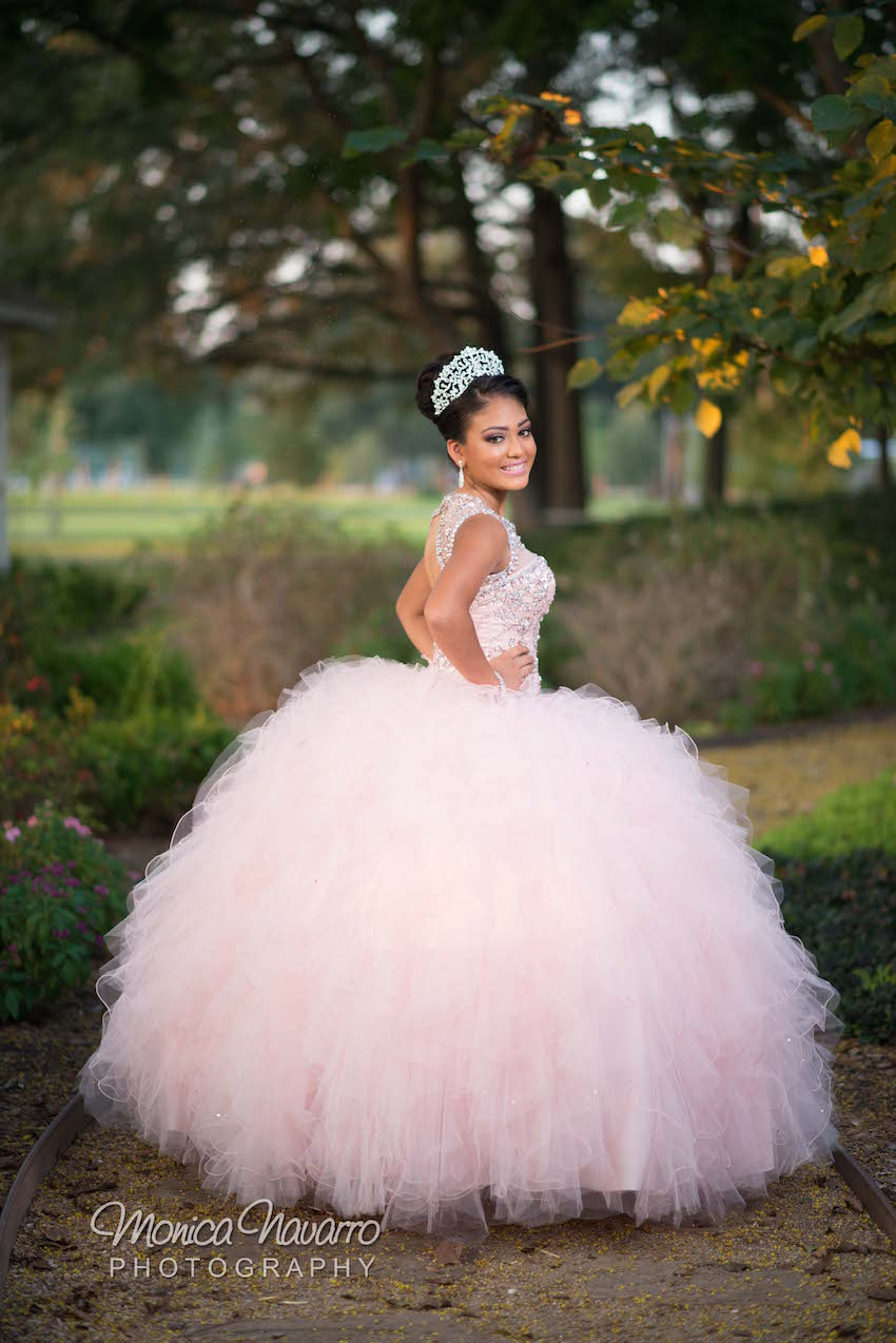monica navarro photography my houston quinceanera 281 253 9460 4032 strawberry rd pasadena tx 77504