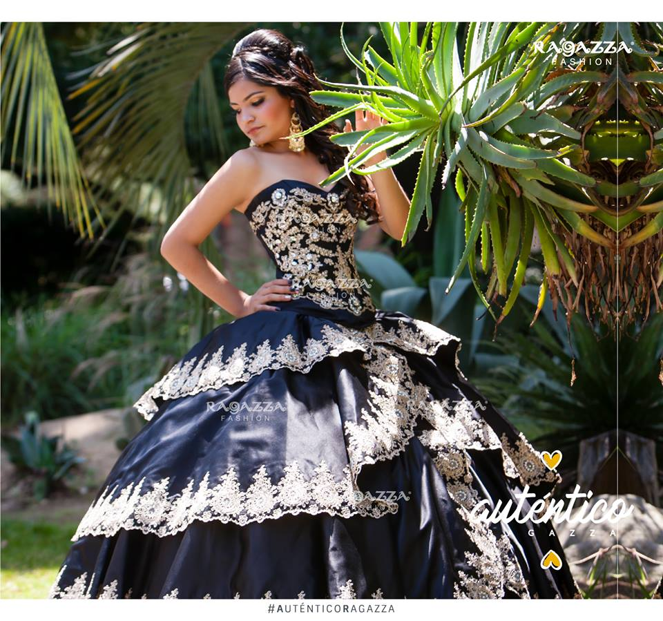 morena y esencial quinceanera dresses houston