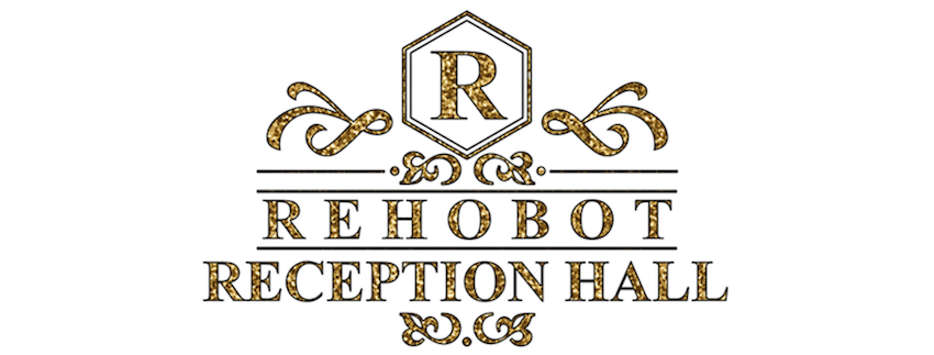 rehobot reception hall