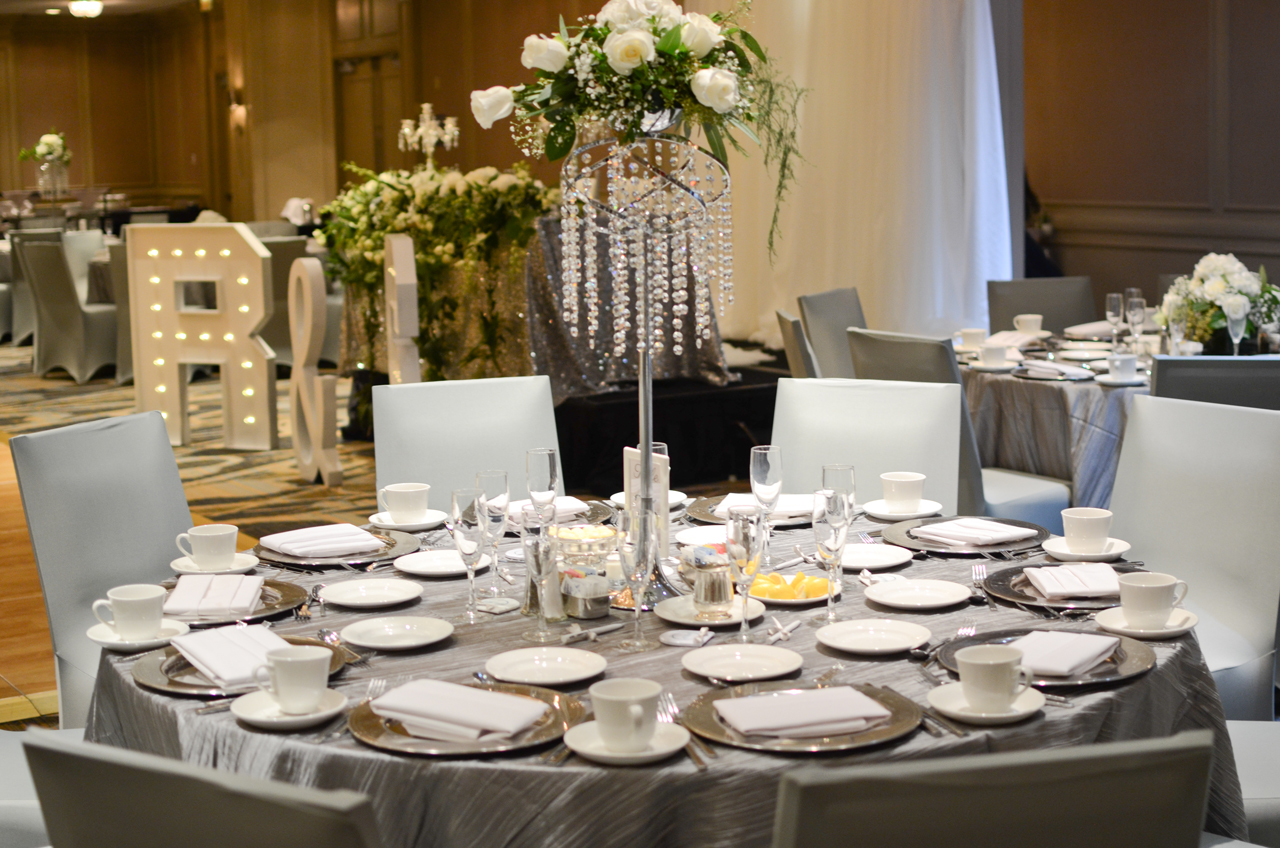 CLICK HERE For More EVENT Decorators In Houston