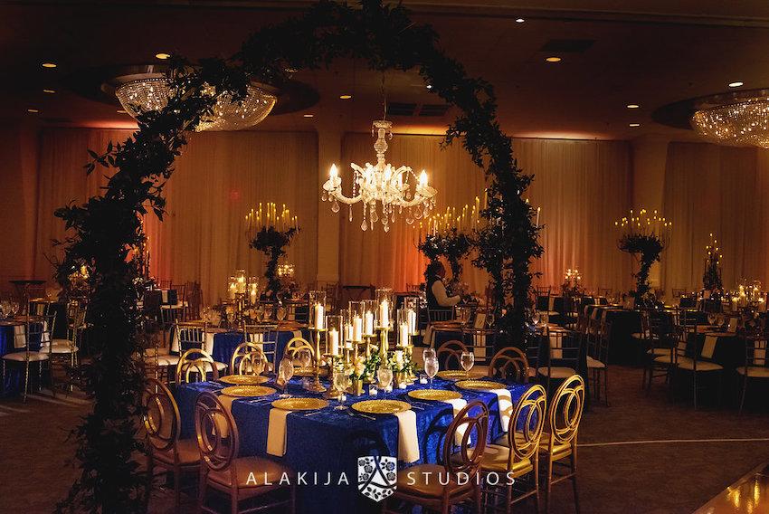 signature manor reception hall sugarland