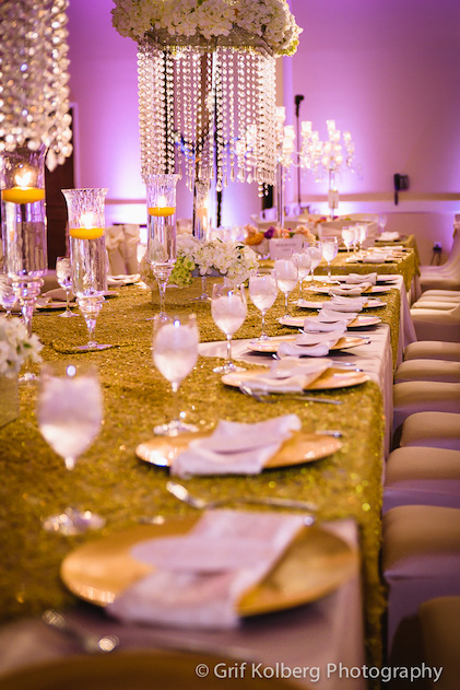 signature manor reception hall january 2021
