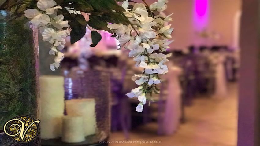 venezzia-reception-hall-
