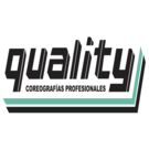 Coreografía Quality