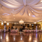 Memories Reception Hall
