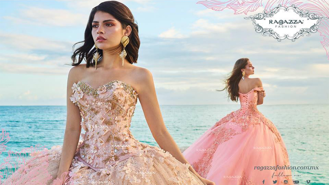 Best Quinceanera Dress Shops in Houston TX
