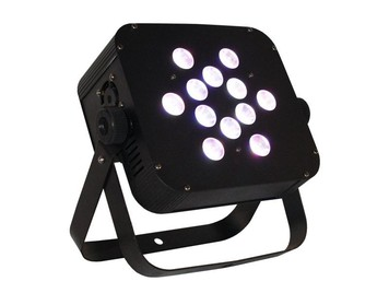 LED UPLIGHTING rentals houston