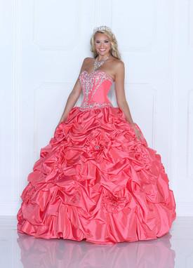 Davinci Quinceanera Dresses 80198