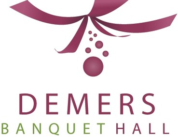 Demers Banquet Hall