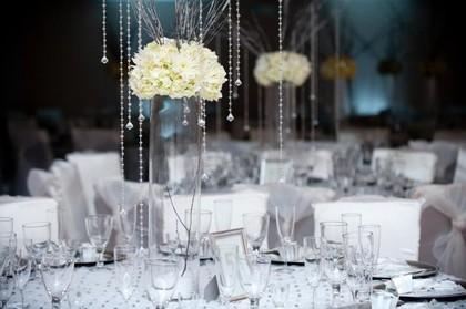Demers-Banquet-Hall