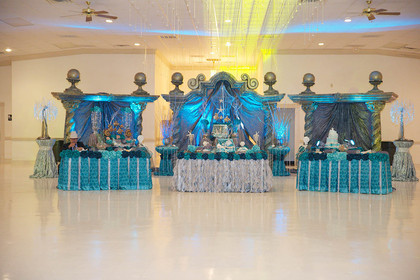armentas reception hall