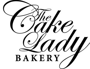 The Cake Lady Bakery