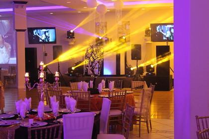 capitolio-reception-hall2014-