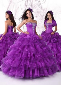 Davinci Quinceanera Dresses in Houston TX