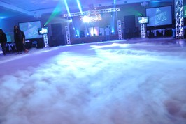quinceanera djs houston