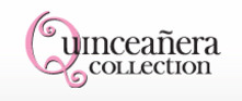 Quinceanera Collection House of Wu