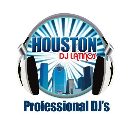 Houston DJ Latinos
