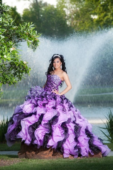 How To Plan A Quince Anos Party Quinceanera Dresses