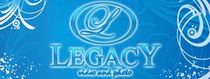 legacy photo video houston