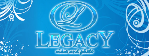 legacy photo video houston