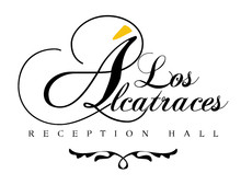 Los Alcatraces Reception Hall