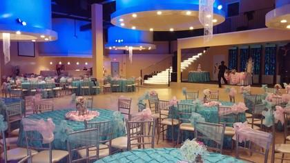 los-alcatraces-reception-hall2014