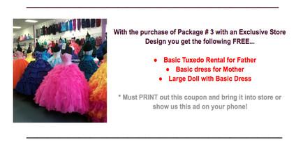 lucrecia fashion coupon