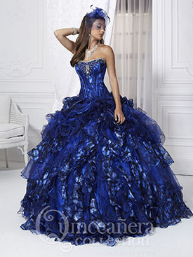 Lucrecias Fashion Quinceanera Collection Dresses Houston