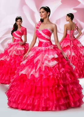 Davinci Quinceanera Dresses Houston