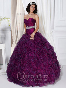 Quince Dresses Houston