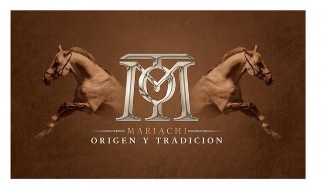 Mariachi Origen y Tradicion Houston
