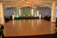 MERIDIAN BANQUET HALL HOUSTON TX
