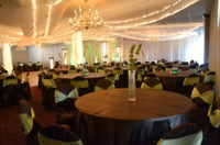 Banquet Halls in Bellaire TX