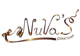Nuvas Creations