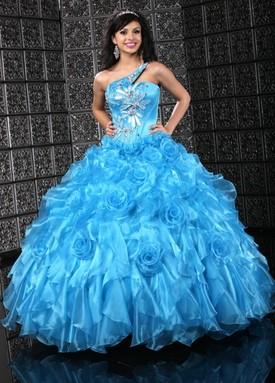 Davinci Quince Dresses