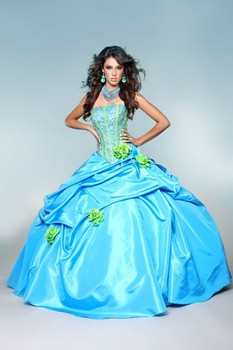 Bella Sera Quinceanera Dresses Houston Texas