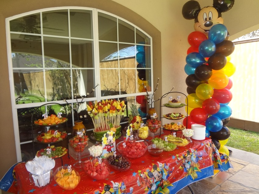 Party Fiesta Houston Tx Party And Quinceanera