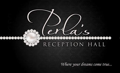 perlas logo