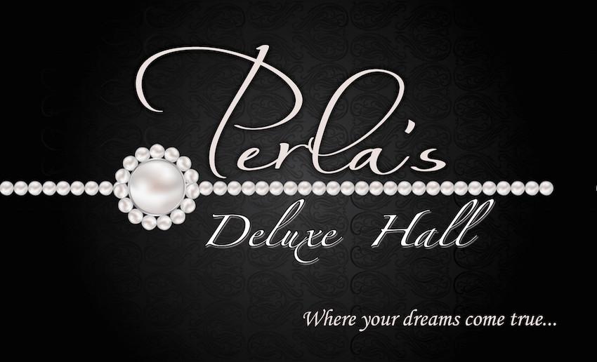 perlas deluxe
