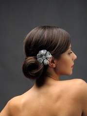 Quinceanera Hairstyles Houston TX
