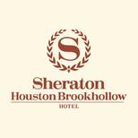 SHERATON BROOKHOLLOW