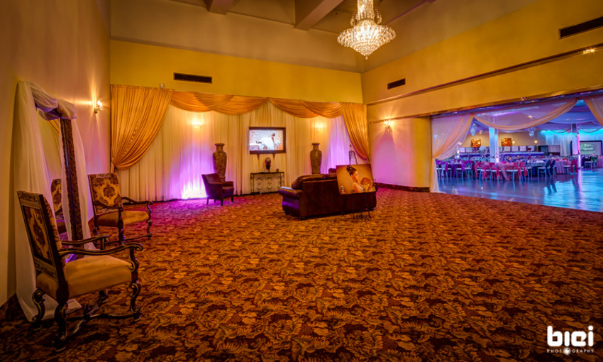 spring reception hall houston