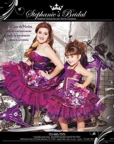 Stephanies Bridal Dresses