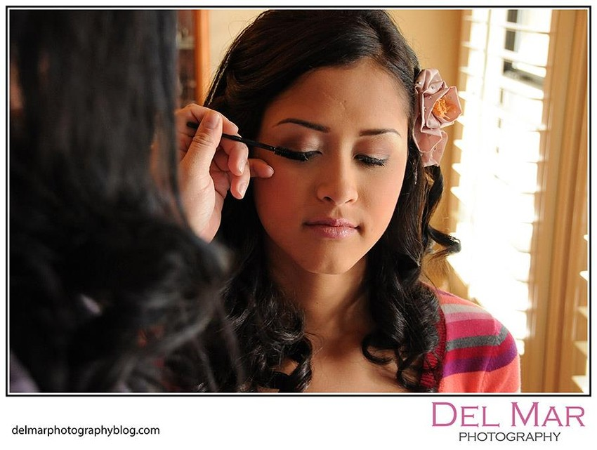 tbm makeup