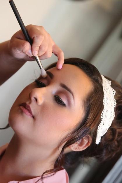 tbm artistry makeup