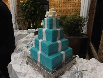 15 Cakes Houston TX